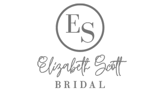 Wedding Dresses and Tuxedos | Elizabeth Scott Bridal | Burleson, Texas